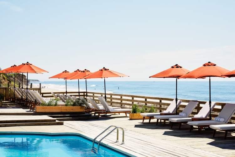marram resort hamptons