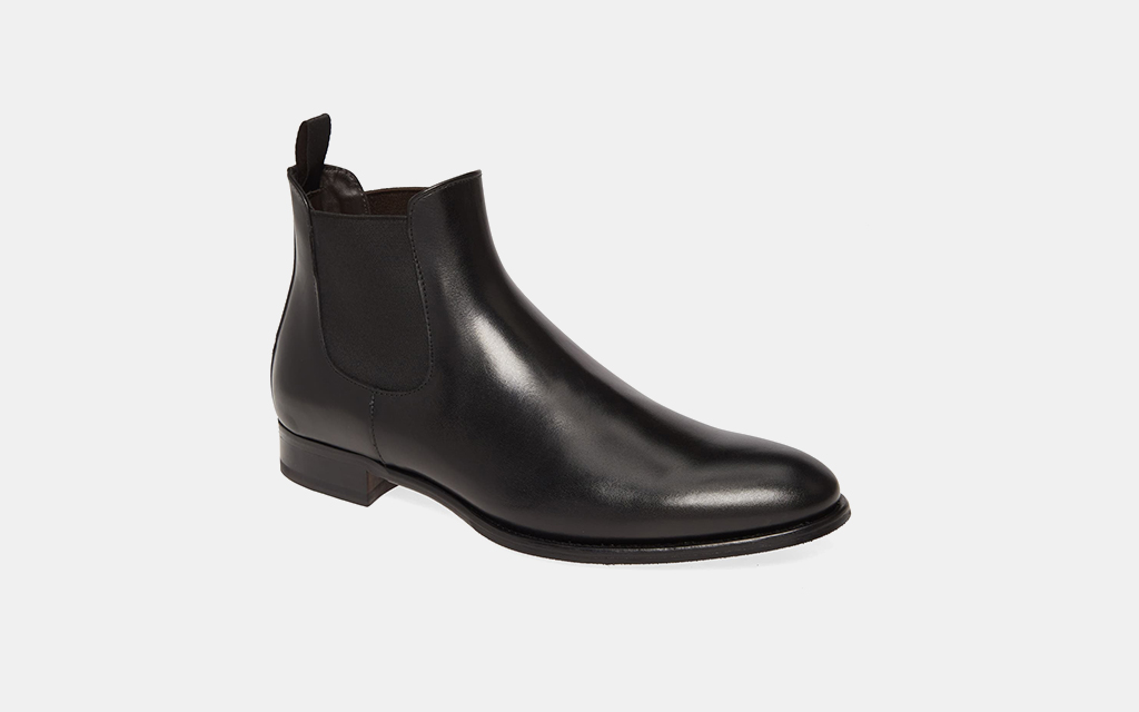 30 Essential Men's Boots for Fall and Winter InsideHook