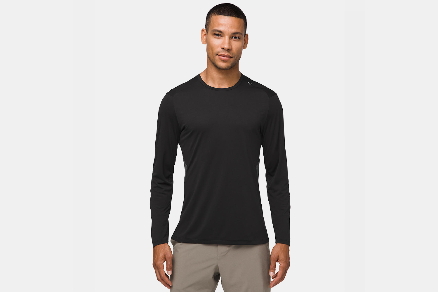 The Best Long-Sleeve Running Shirt I Own (Plus 5 Others) - InsideHook