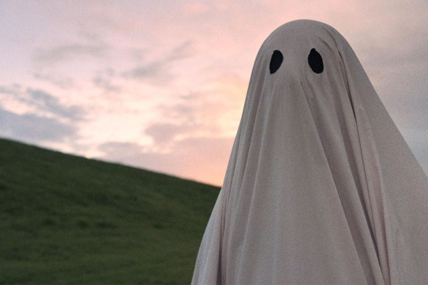 the new rules of ghosting