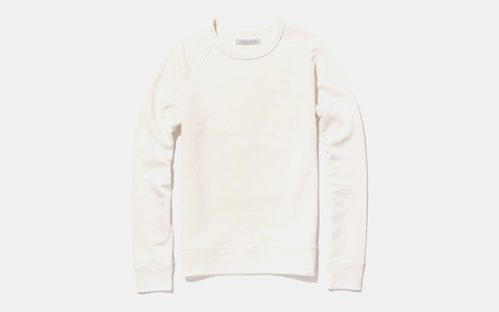 Outerknown Sur Sweatshirt