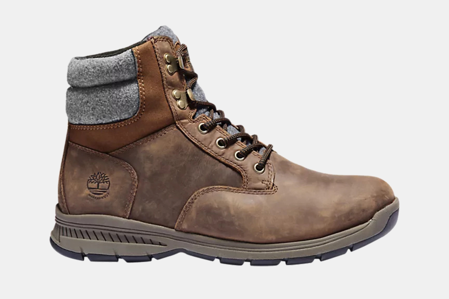 Deal: Timberland Is Throwing a Big Sale. Here Are Four Boots to Buy.