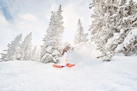 vail ski resort epic pass