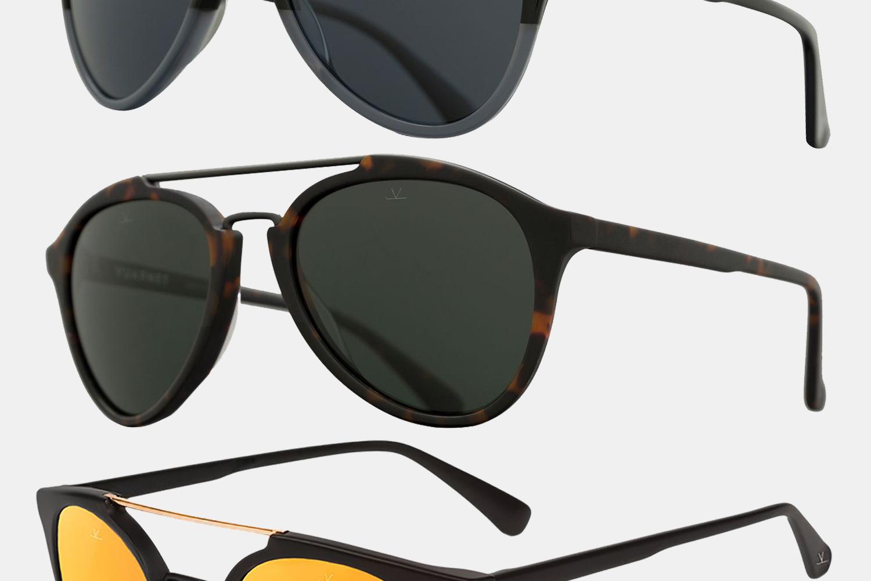 Vuarnet Discount Sunglasses