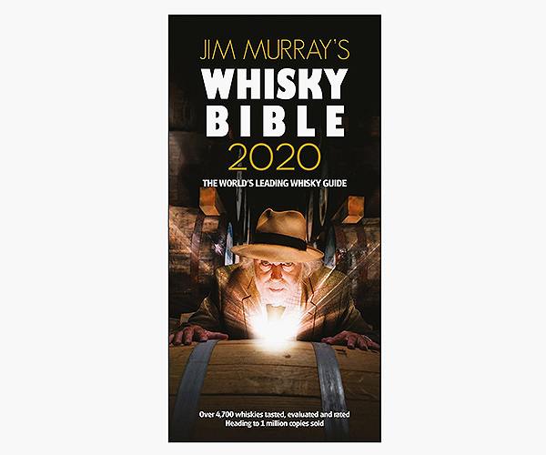Whisky Bible