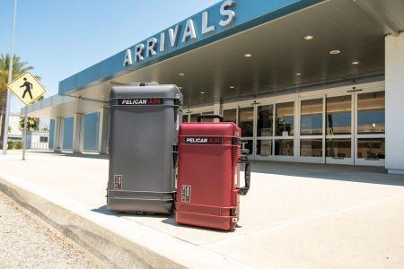 Pelican's 1615 Air Case