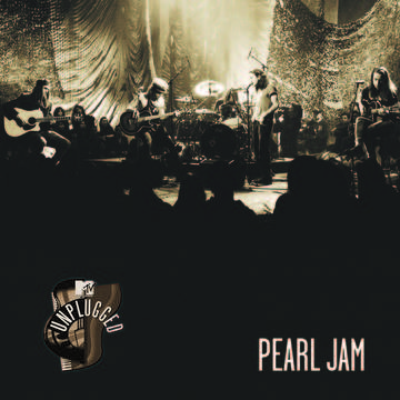 pearl jam record store day