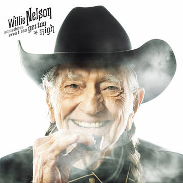 willie nelson record store day