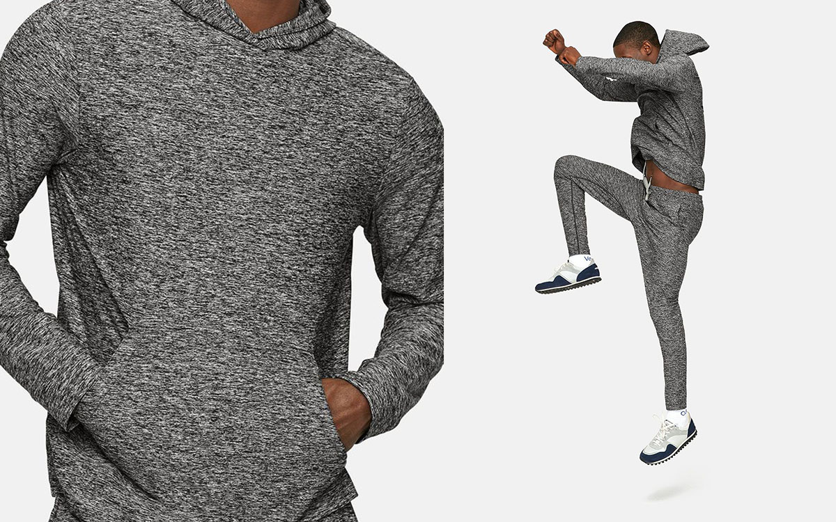 holiday gift guide workout wear