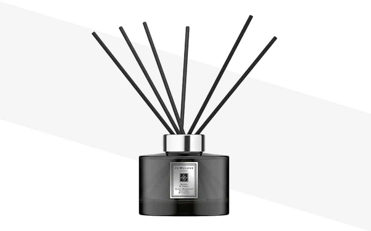 holiday gift ideas diffuser
