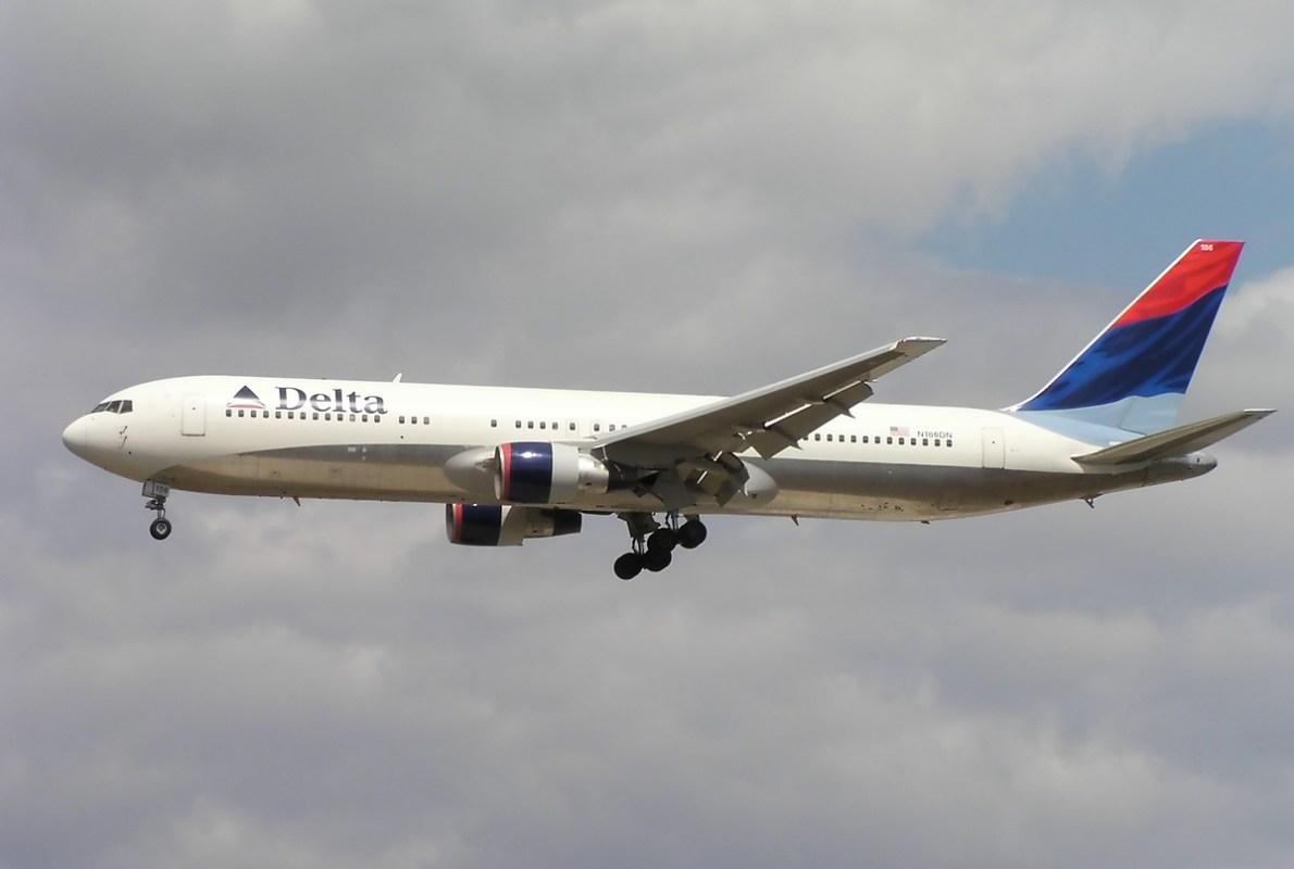 Delta Improves Economy Service on Long-Haul Flights - InsideHook