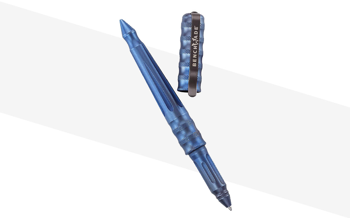 holiday gift ideas pen