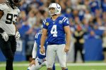 Instead of Getting Better, NFL Kickers Are Getting Worse
