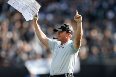 NFL Coaches Becoming More Aggressive On Fourth Down