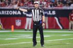 NFL Penalty Problem