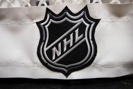 Cocaine and Ecstasy Are Becoming Popular in the NHL