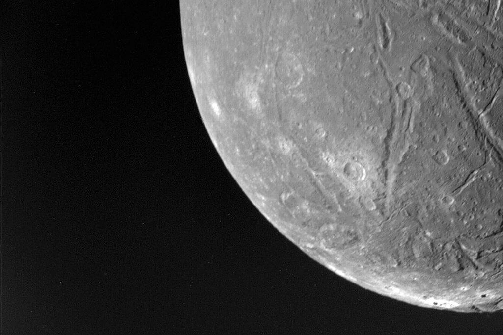 Voyager 2 sending back new data