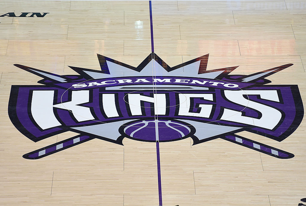 How NBA Exec Jeff David Stole $13M From the Sacramento Kings