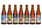 New Belgium Brewing Announces Sale to Little Lion World Beverages