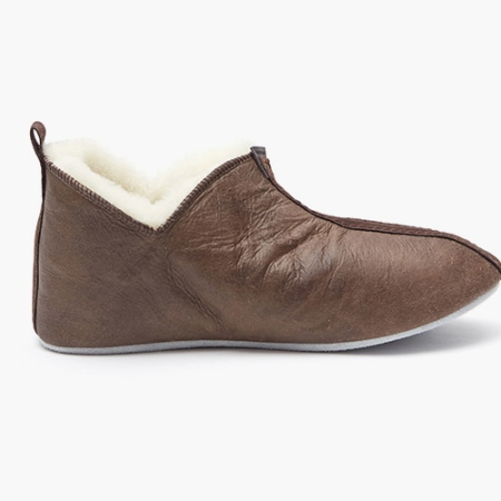 Shepherd of Sweden Lina Slipper