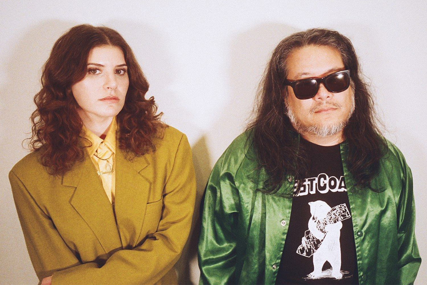 Songs of the Week: Best Coast, George Michael and More