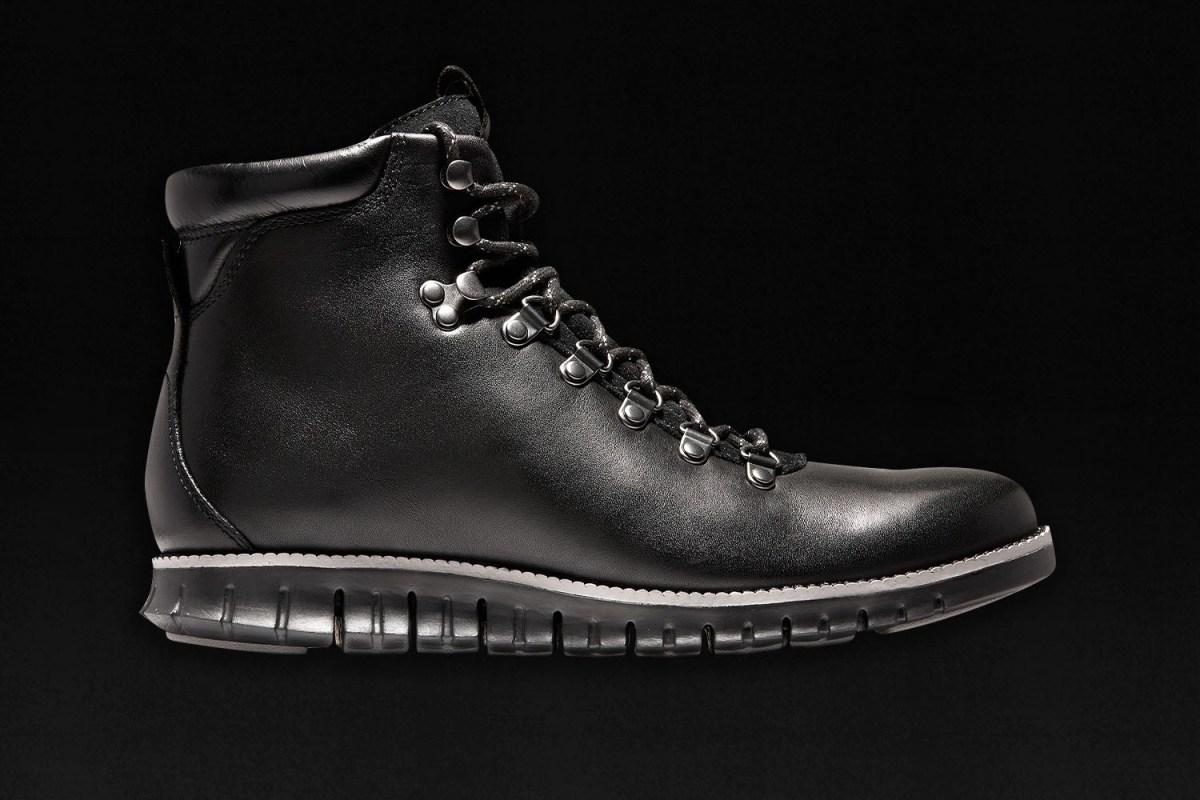 black friday men's shoes