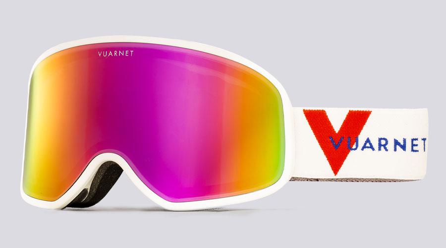 Vuarnet Snow Goggles