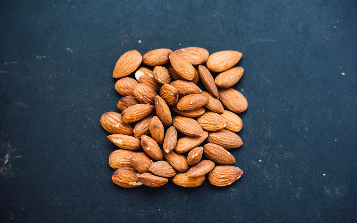 Raw or Roasted: How Should You Take Your Nuts?