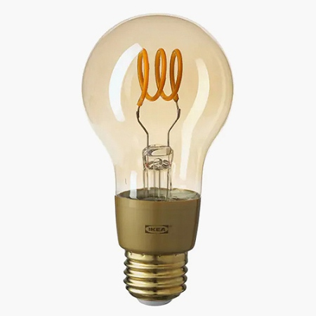 IKEA Tradfri bulb