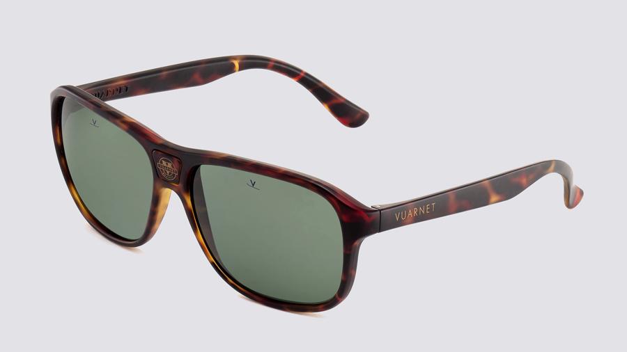 Vuarnet Legend 03 Sunglasses