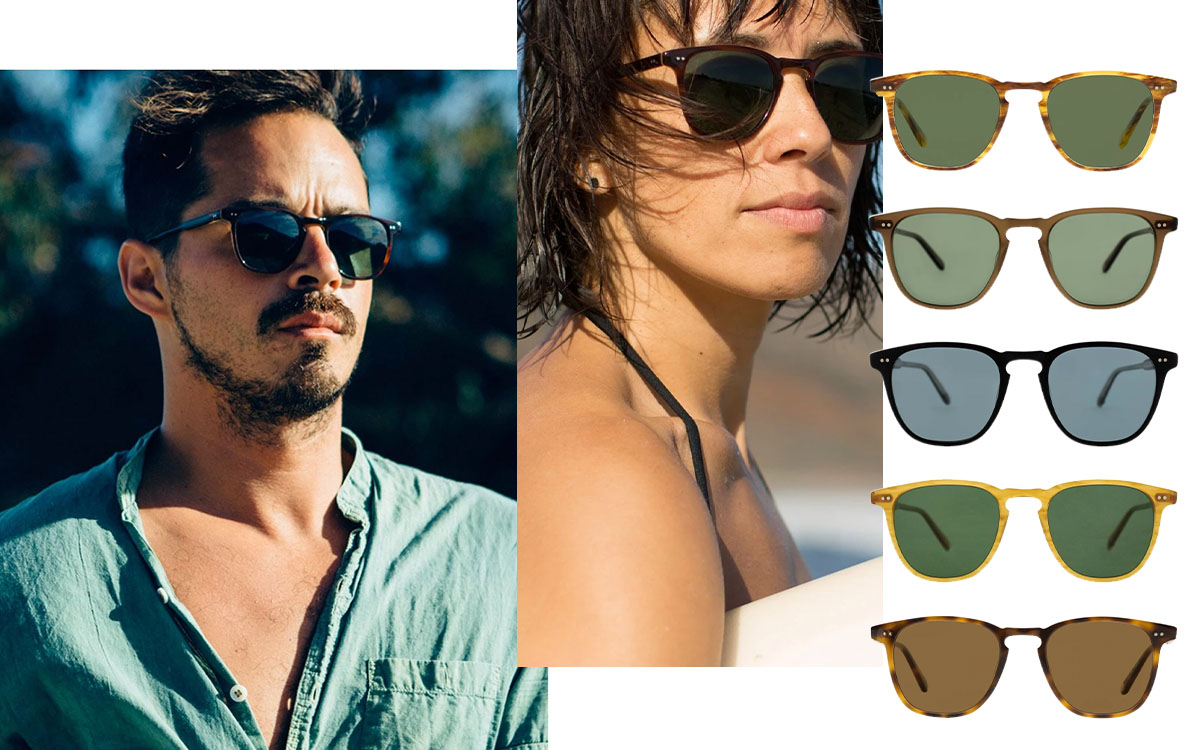 mr.leight sunglasses holiday gift ideas teens