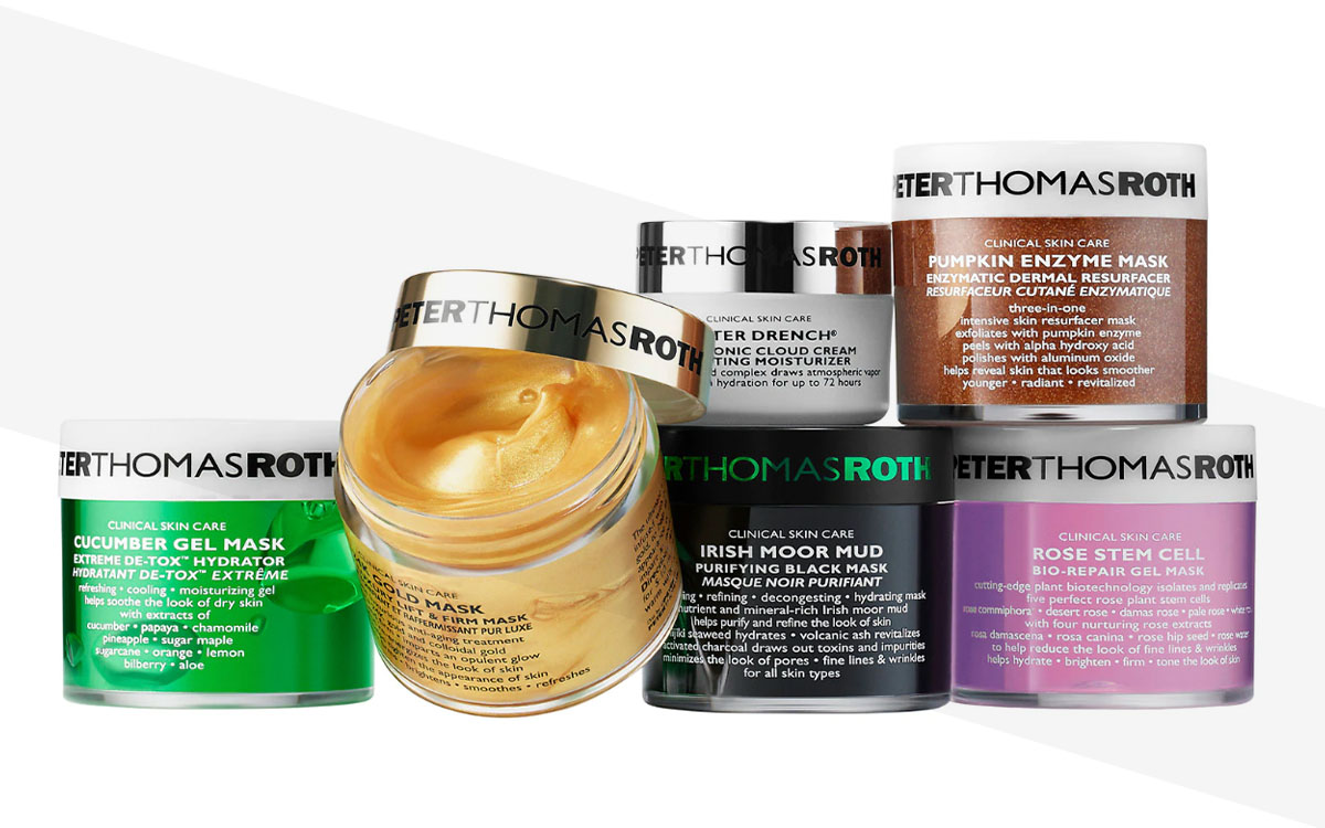 thomas roth holiday gift ideas