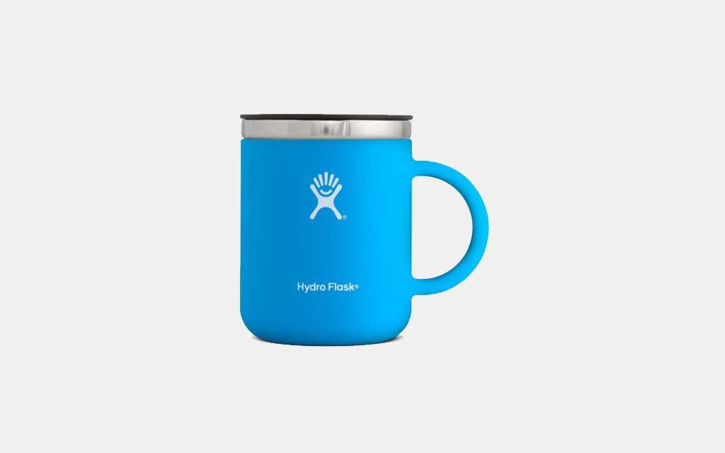 Hydro Flask Coffee Mug