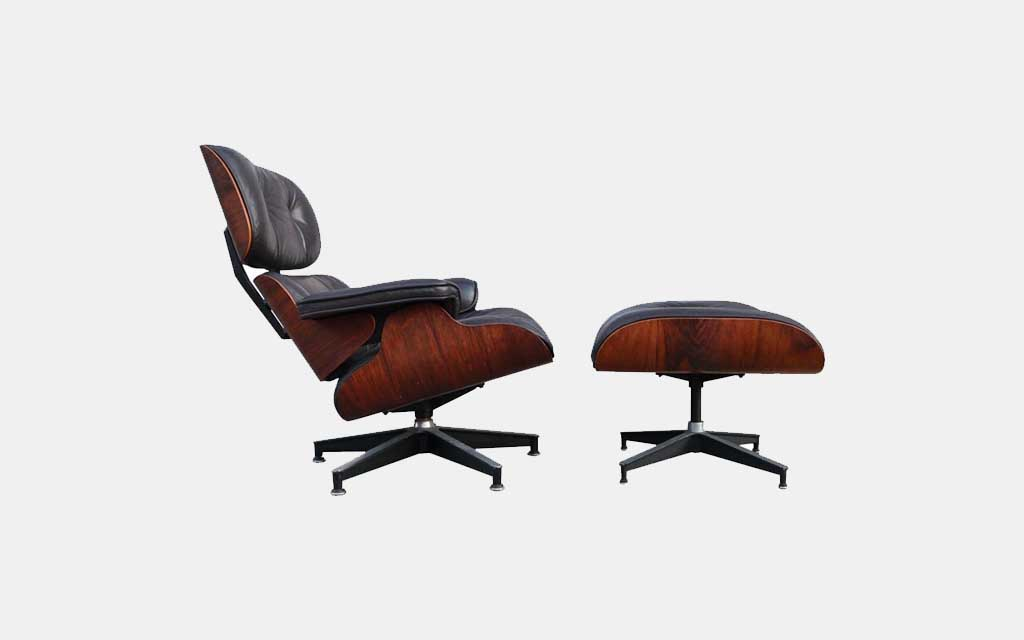Patina NYC Restored Furniture