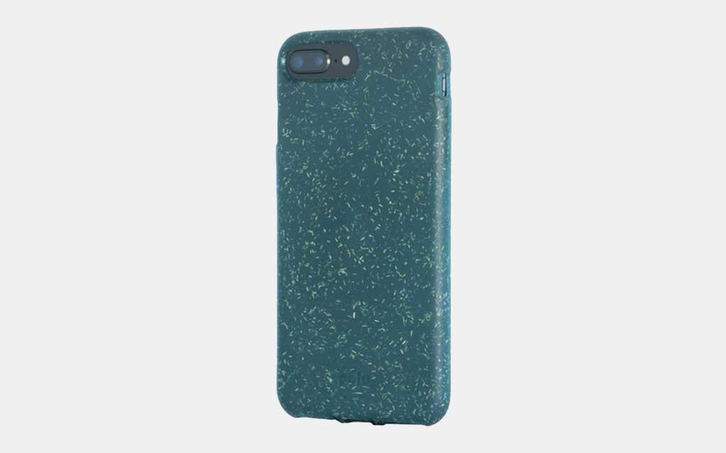 Pela Compostable Smartphone Case