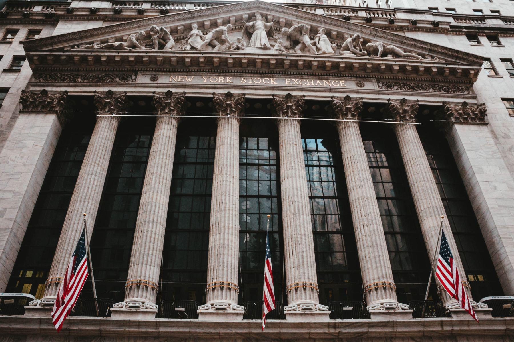 AI Wall Street