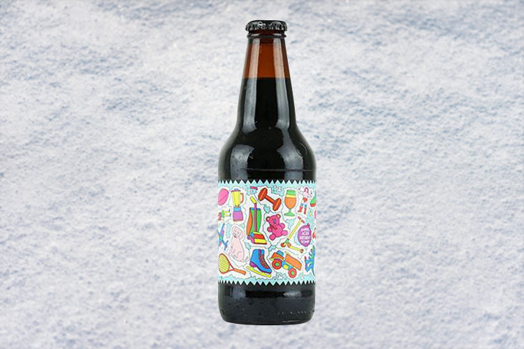 prairie christmas bomb barrel aged beer