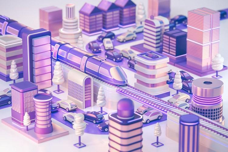 high speed trains america transit crisis