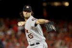 Yankees Sign Ace Gerrit Cole to Record-Breaking Deal