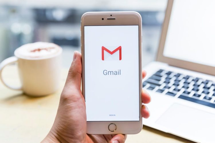 You Can Now Attach Emails to Other Emails in Gmail - InsideHook