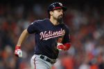 Angels Take Big Gamble With $245M Contract for Anthony Rendon