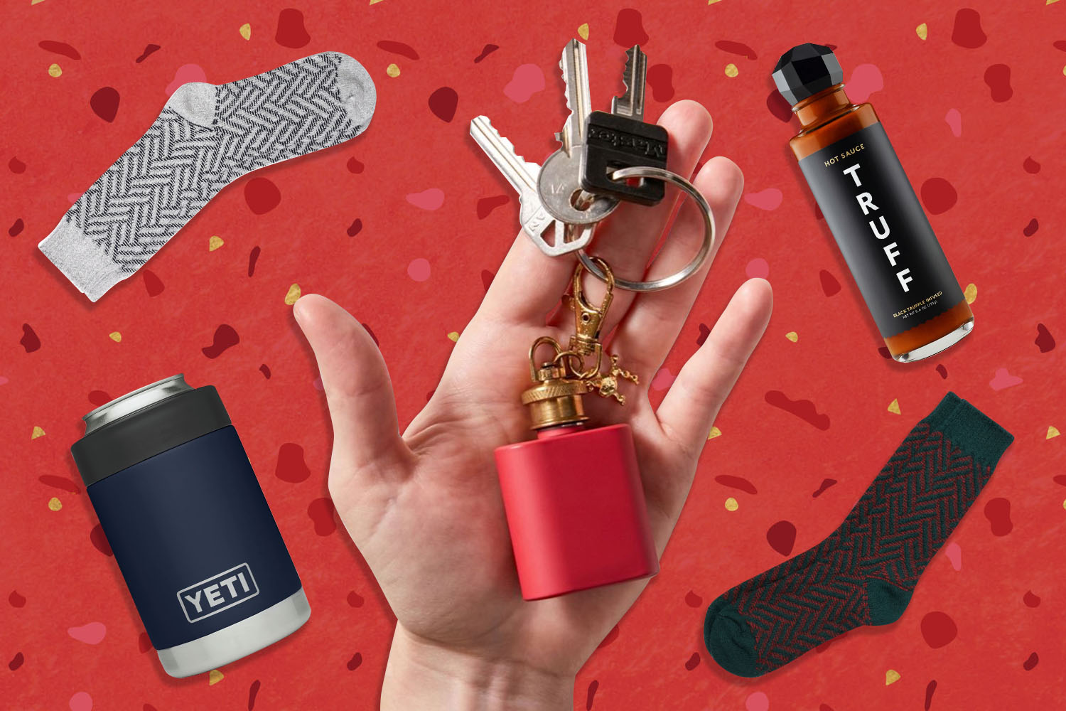 The 30 Best Gifts Under $30