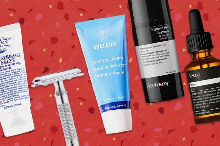 The 15 Best Gifts for Guys Who Groom