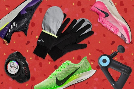 The 15 Best Gifts for Runners