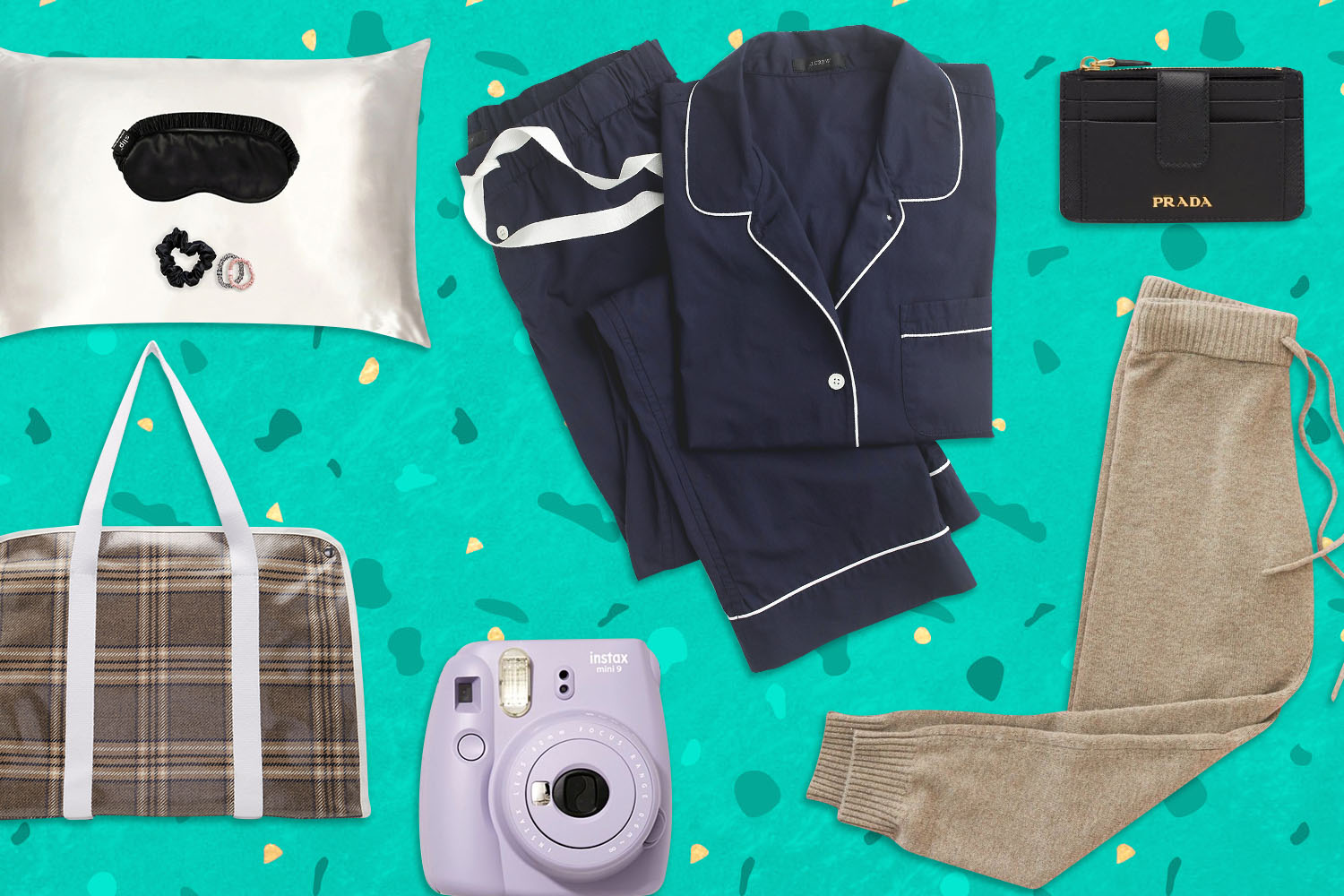 last-minute gifts for women