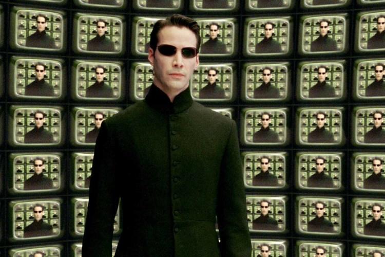 "The Next ""Matrix"" Film Opens the Same Day as the Next ""John Wick"""