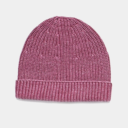 Outerknown water-less beanie
