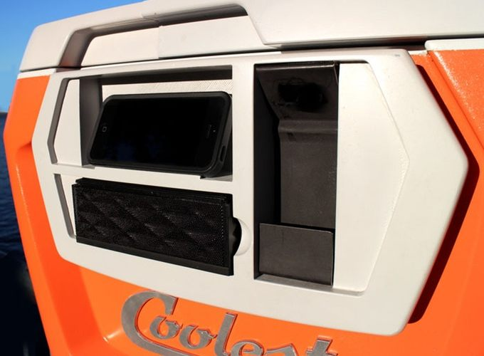 Coolest Cooler Announces End of Operations