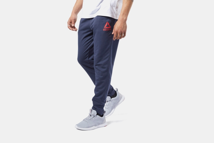 Deal: Take 50% Off Everything From Reebok Today