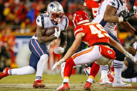 How to bet Patriots-Chiefs and other Week 14 NFL games